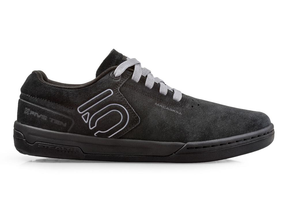 Five Ten Danny Macaskill - Chaussures Homme - Noir Modèle UK 10,5